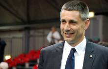 Antiga przestanie być trenerem Polaków? Włoski dziennikarz podaje sensacyjne kandydatury na jego stanowisko!