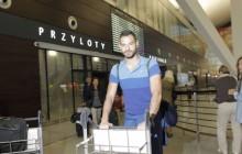 Oficjalnie: Simeon Sławczew ponownie w Lechii Gdańsk