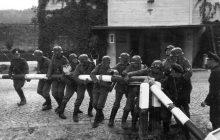 W 1939 roku powinniśmy oddać Gdańsk