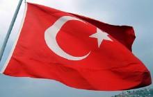 Austriackie miasto zakazało wywieszania tureckich flag