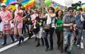 """Najnowszy raport KPH. """"Porażająca skala przemocy wobec osób LGBT w Polsce"""""""