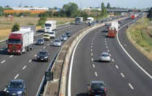 Raport ACEA. Kto jeździ najstarszymi samochodami w Unii Europejskiej?