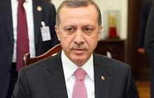 Turcja zatwierdziła porozumienie z Izraelem.
