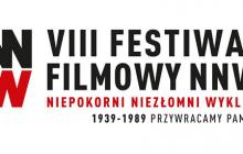 Gdynia: VIII edycja Festiwalu Filmowego