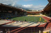 Hit Ligue 1 dla AS Monaco! Polacy ze zmiennym szczęściem