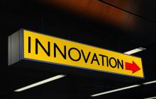 Bez innowacji firmy nie mają szans na globalnych rynkach. Cyfrowa transformacja może przynieść europejskiej gospodarce wzrost PKB o co najmniej 2,1 proc.