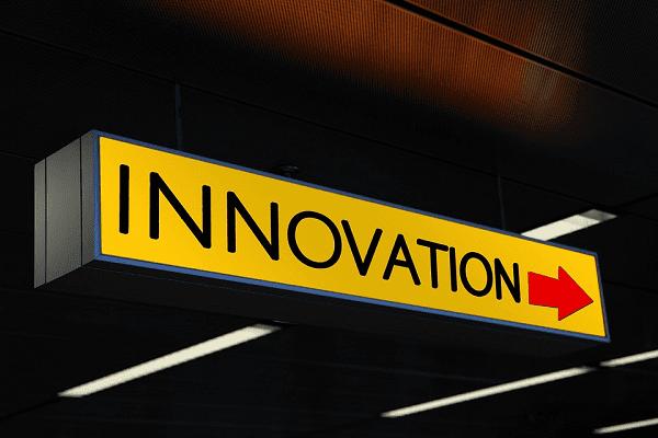PKO BP stawia na automatyzację i inwestuje w nowe technologie. Pierwsi klienci firmowi otrzymali już dostęp do nowej wersji serwisu transakcyjnego