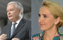 Nowoczesna donosi na Jarosława Kaczyńskiego