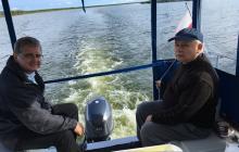 Gdzie Jarosław Kaczyński spędza wakacje? Niecodzienne oblicze prezesa PiS [FOTO]