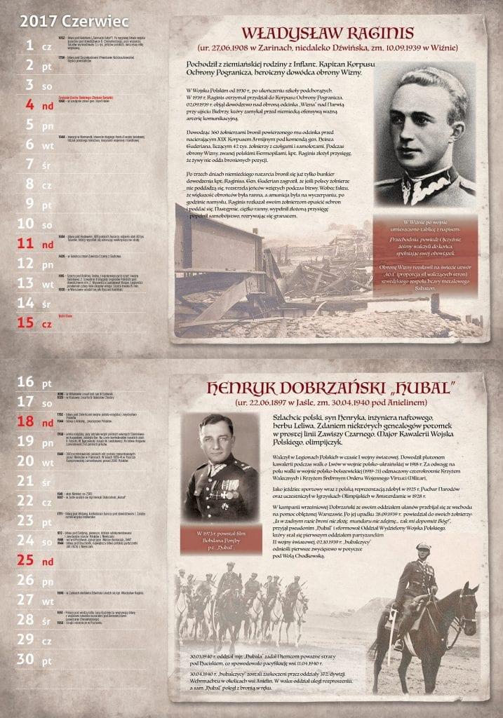 Kalendarz 2016-1710