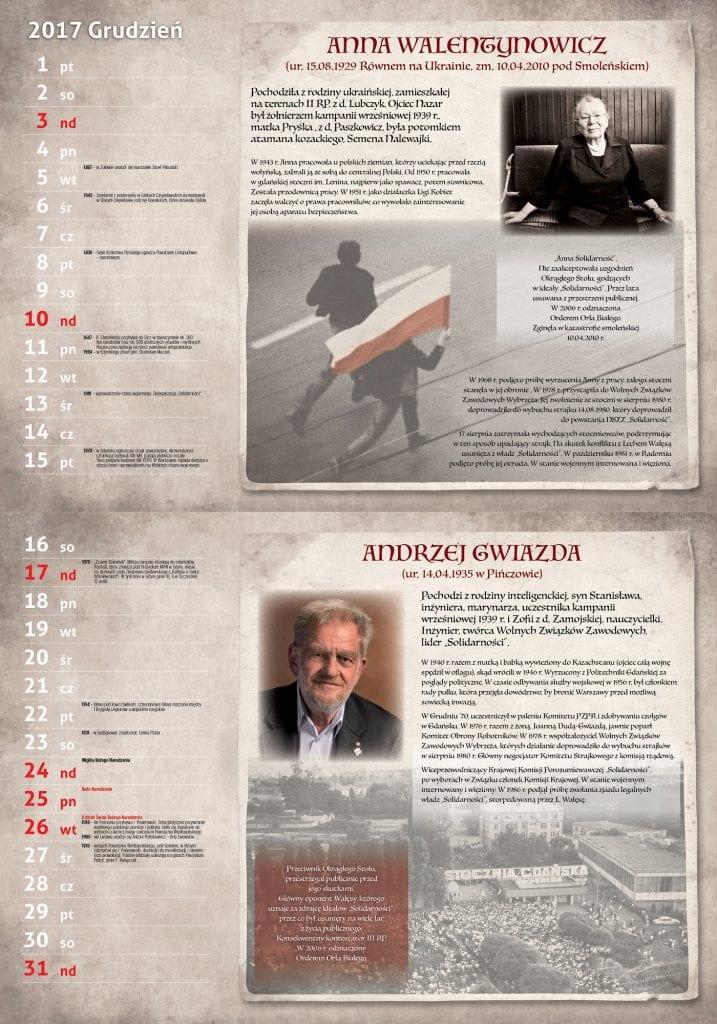 Kalendarz 2016-1716