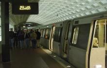 USA: Strażnik z metra współpracował z ISIS