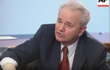 Slobodan Milošević uniewinniony!