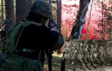 Obrona Terytorialna dostanie mundury wzorowane na tradycji Żołnierzy Wyklętych?