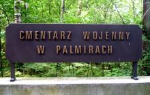 Onet.pl pozwany za znieważenie ofiar Palmirów