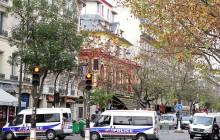 Terroryści z Paryża i Brukseli utrzymywali się z zasiłków. Belgowie zasponsorowali im zamachy?