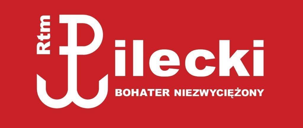 Rotmistrz Pilecki Bohater Niezwyciężony - wyniki konkursu historycznego