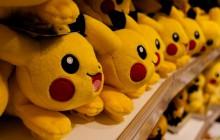 Koniec fenomenu Pokemon GO? Gra traci popularność