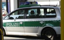 Niemcy zapraszali imigrantów, teraz wzmacniają granicę ze Szwajcarią
