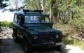 Mały ruch graniczny z Rosją nadal zawieszony