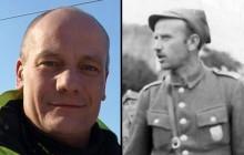 Znany aktor o Żołnierzach Wyklętych: Powiedzmy sobie szczerze, że to byli bandyci
