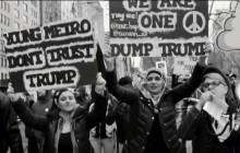 Amerykańscy raperzy przeciwko Donaldowi Trumpowi. Dissują go w swoim utworze [WIDEO]