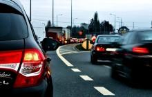 """Prawo jazdy """"w zawiasach""""? Kontrowersyjna nowelizacja przepisów drogowych"""