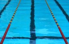 W Anglii basen tylko dla mężczyzn?