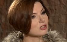 Eliza Michalik felietonistką Gazety Wyborczej