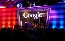 Google zapłaci w Rosji grzywnę. Ponad 6 mln dolarów