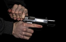 Student z pistoletem. Na teksańskich uczelniach będzie można nosić broń