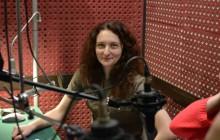 Ukraińcy napisali donos na Marię Pyż-Pakosz. Powód: wywiad dla wmeritum.pl