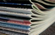 Te gazety mają być eksponowane na stacjach Lotos. Portal Trojmiasto.pl publikuje e-maila
