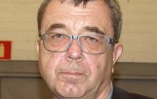 Zmarł Grzegorz Miecugow. Dziennikarz TVN-u zmagał się z ciężką chorobą