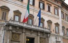 Włochy: Będzie kontrola finansowania ośrodków islamskich