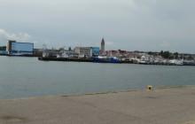 Małe i średnie porty będą modernizowane. Resort gospodarki morskiej zapowiada poprawę ich infrastruktury