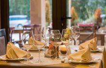 Przyznano prestiżowe gwiazdki Michelin dla najlepszych restauracji w Europie. Wśród nich dwa lokale z Polski!
