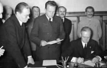 R. Derewenda dla wMeritum.pl: Bez paktu Ribbentrop-Mołotow nie byłoby wojny