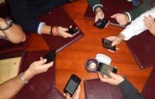 """Ministerstwo Cyfryzacji: Wprowadzamy nowe numery dla sieci komórkowych, rozpoczynające się od cyfr """"45"""""""