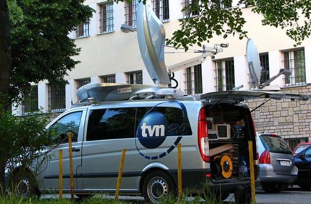 TVN do likwidacji