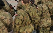 Ważna decyzja MON. Rusza trzeci etap formowania Obrony Terytorialnej