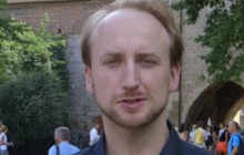 Youtuber przepytał mieszkańców Krakowa o cyfry arabskie. Odpowiedzi zaskakują [WIDEO]