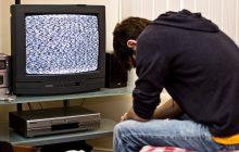 Nie chcesz płacić abonamentu RTV? Musisz udowodnić, że nie posiadasz telewizora
