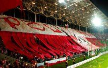 Polscy kibice mogą nie zostać wpuszczeni na mecz w Danii. Organizatorzy tłumaczą dlaczego
