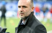 Trener Jagiellonii Białystok ukarał swoich zawodników. W bardzo nietypowy sposób