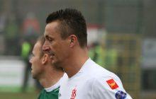 Internauci śmieją się z Tomasza Hajty. Chodzi o komentarz z meczu Schalke-Bayern [WIDEO]