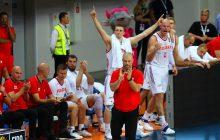 Polacy rozgromili Estończyków i jadą na Eurobasket!