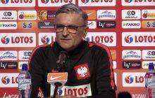 Piotr Zieliński ma być rewelacją Mistrzostw Świata. Tak stwierdził Adam Nawałka