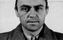 Diabły Hitlera: Alfred Naujocks