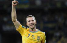 Reprezentacja Ukrainy rozegra mecz eliminacji do Mistrzostw Świata... w Krakowie! Nie uznają swojego rywala za niepodległe państwo